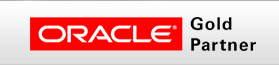 Oracle Certified Advantage Partner